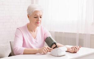 Jak mierzyć ciśnienie tętnicze?
